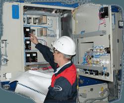 leninsk.v-el.ru Статьи на тему: Услуги электриков в Ленинск-Кузнецком