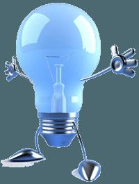 Электроуслуги в г.Ленинск-Кузнецкий и в других городах. Список филиалов электромонтажных услуг. Ваш электрик